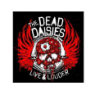 Live & Louder (Digipak) (CD + DVD)