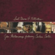 Sad Clown & Hillbillies (CD)