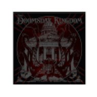 The Doomsday Kingdom (Digipak) CD
