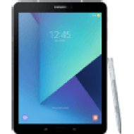 "Galaxy Tab S3 9,7"" 32GB ezüst tablet Wifi (SM-T820S)"
