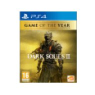PS4 DARK SOULS 3-FIRE FADES-GOTY