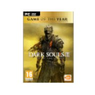 Dark Souls III: The Fire Fades Edition (Game of the Year) (PC)