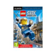 LEGO CITY Undercover (PC)