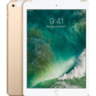 "iPad 9,7"" 128GB Wifi + Cellular arany (mpg52hc/a)"