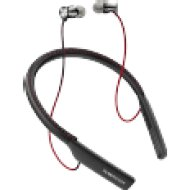M2 IEBT Momentum In-Ear bluetooth fülhallgató