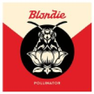 Pollinator (High Quality Edition) Vinyl LP (nagylemez)