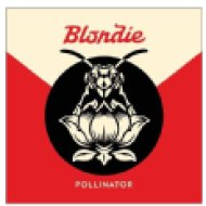 Pollinator (Coloured Vinyl, Limited Edition) Vinyl LP (nagylemez)