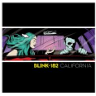California (Deluxe Edition) CD