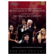 Knowledge is the Beginning (DVD)