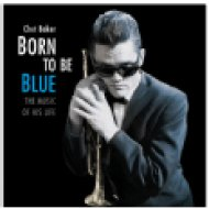 Born to Be Blue (Remastered Edition) CD