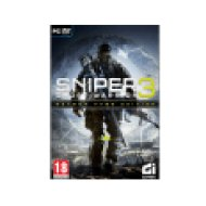 Sniper: Ghost Warrior 3 (PC)