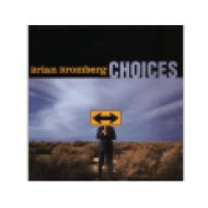 Choices (CD)