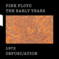 1972 Obfusc/Ation (CD + Blu-ray + DVD)