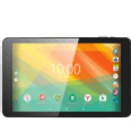 "MultiPad Wize 3131 10,1"" 16GB tablet (PMT3131)"