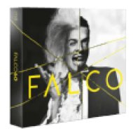 Falco 60 (Digipak Edition) CD