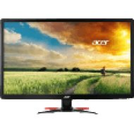 "GF246BMIPX 24"" Full HD LED monitor"