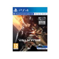 EVE: Valkyrie (PlayStation 4 VR)