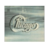 Chicago II (Steven Wilson Remix) CD