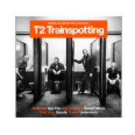 T2: Trainspotting (CD)