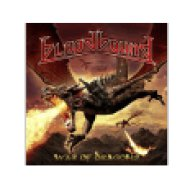 War of Dragons (CD)