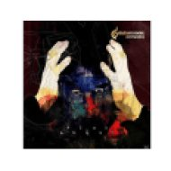 Fear of Angst (CD)