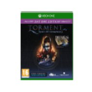 Torment: Tides of Numener (Xbox One)