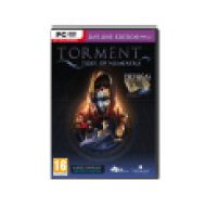 Torment: Tides of Numener (PC)