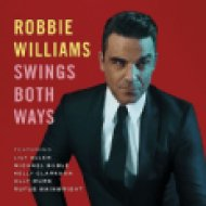 Swings Both Ways (Limited Edition) Vinyl LP (nagylemez)