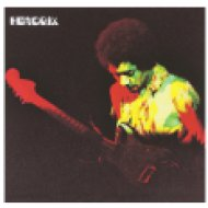 Band of Gypsys (Digipak Edition) CD