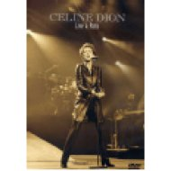 Live a Paris (DVD)