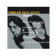 Twelve Inch Mixes (CD)