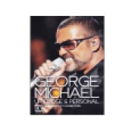 Up Close & Personal (DVD)