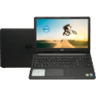 "Inspiron 3558-221092 notebook (15,6""/Core i5/4GB/500GB/GT920 2GB VGA/Linux)"