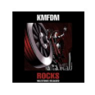 Rocks Milestone Reloaded (Vinyl LP (nagylemez))