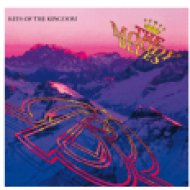 Keys of the Kingdom (CD)