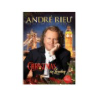 Christmas in London (DVD)