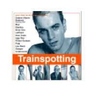 Trainspotting (CD)