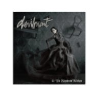 II: The Mephisto Waltzes (+Bonus) CD