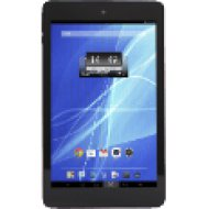 "Predator 3G 7"" tablet Wifi + 3G"
