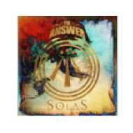 Solas (Digipak) CD