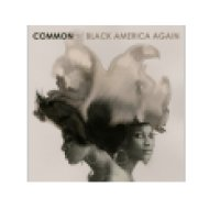 Black America Again (CD)