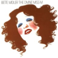 The Divine Miss M (Deluxe Edition) CD