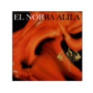 El Norra Alila (Special Edition) CD