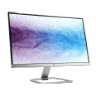 "T3M70AA 21,5"" Full HD monitor HDMI, D-Sub"