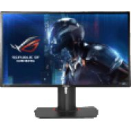 "PG248Q ROG 24"" Full HD gaming monitor HDMI"