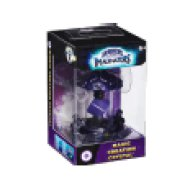 Skylanders Imaginators Combo Magic Creation Crystal (PS3, PS4, Xbox 360, Xbox One, Nintendo Wii U)