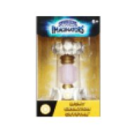 Skylanders Imaginators Light Creation Crystal (PS3, PS4, Xbox 360, Xbox One, Nintendo Wii U)