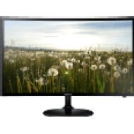 V27F390FEW TV IVELT 1800R