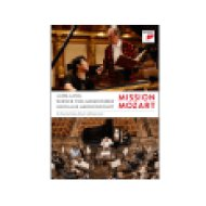 Mission Mozart (DVD)