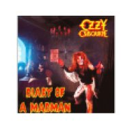 Diary of a Madman (CD)